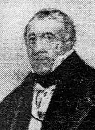Johann August Heller