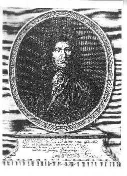 Heinrich Linck