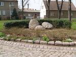 Denkmal für die Gefallenen des 1. Weltkrieges