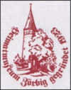 Logo Heimatmuseum Zörbig