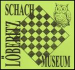 Schachmuseum Löberitz