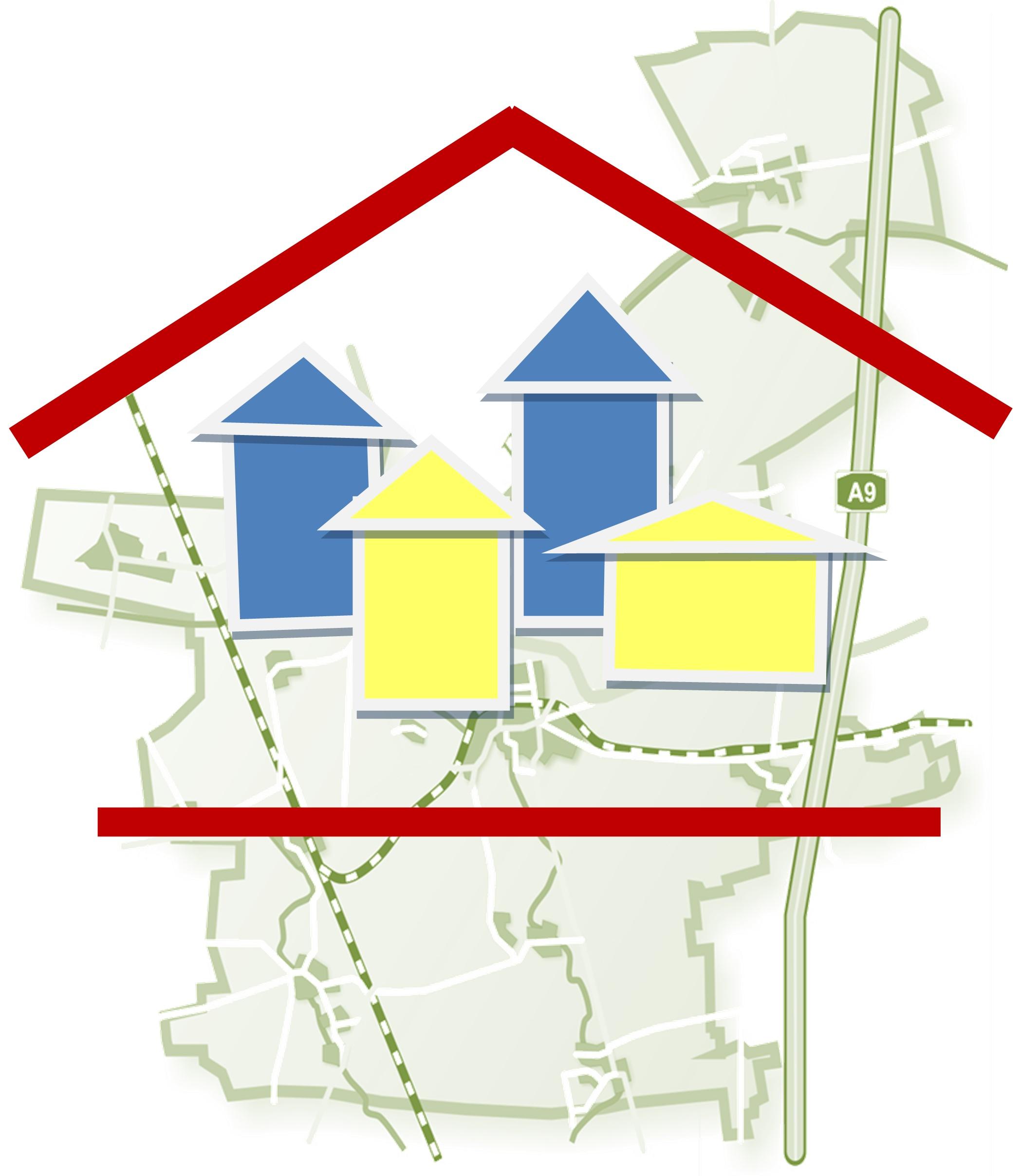 logo wohnlandschaften