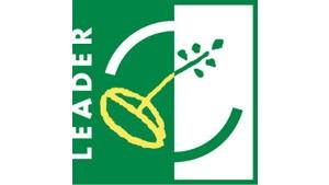 leader0