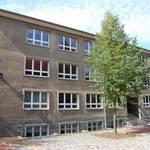 Sekundarschule Zörbig