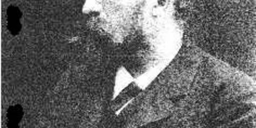 Franz Otto Schmeil