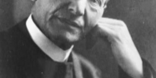 Oskar Fleischer