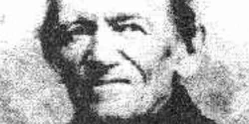 Friedrich Albert Fallou