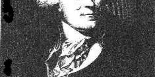 August Gottlieb Richter