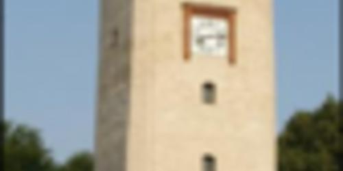 Hallescher Turm