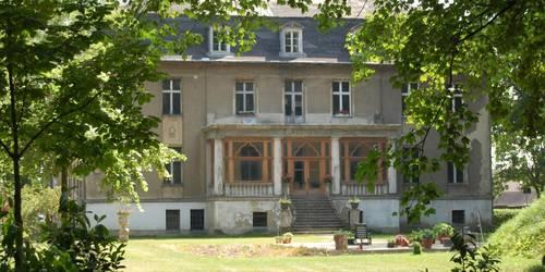 Rittergut Siegelsdorf 2010