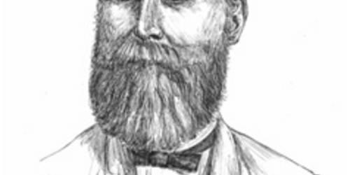 Friedrich Franz Ohme